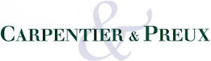 Carpentier & Preux